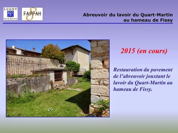 Diaporama Lugny Patrimoine  21_cop10