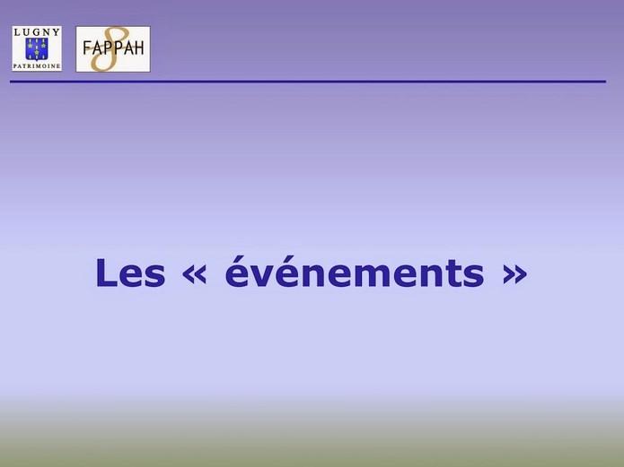 Diaporama Lugny Patrimoine  22_cop10