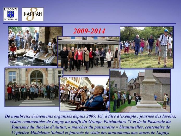Diaporama Lugny Patrimoine  23_cop11