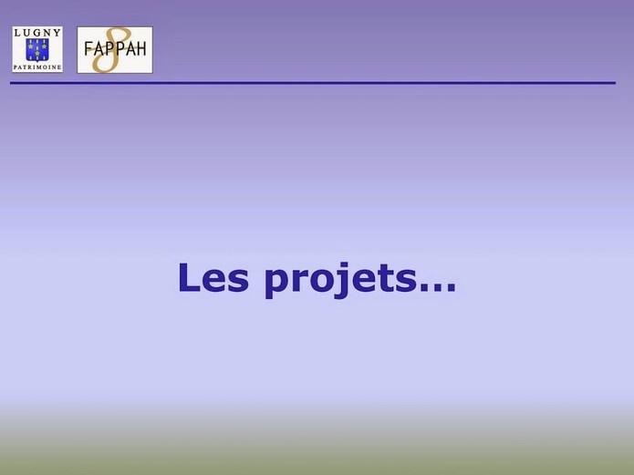 Diaporama Lugny Patrimoine  24_cop10