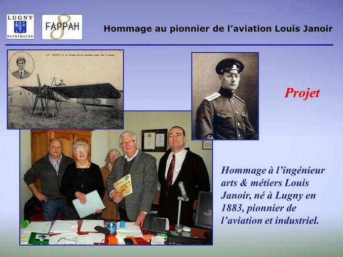 Diaporama Lugny Patrimoine  25_cop10