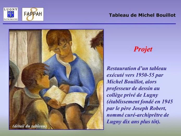 Diaporama Lugny Patrimoine  26_cop10