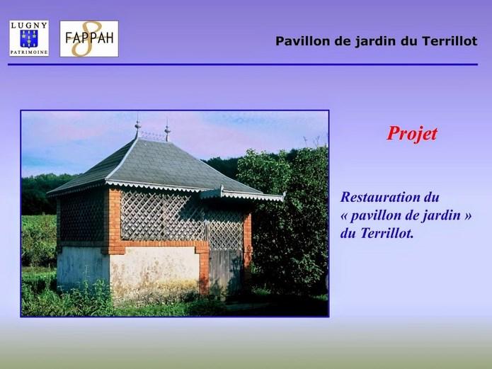 Diaporama Lugny Patrimoine  27_cop10