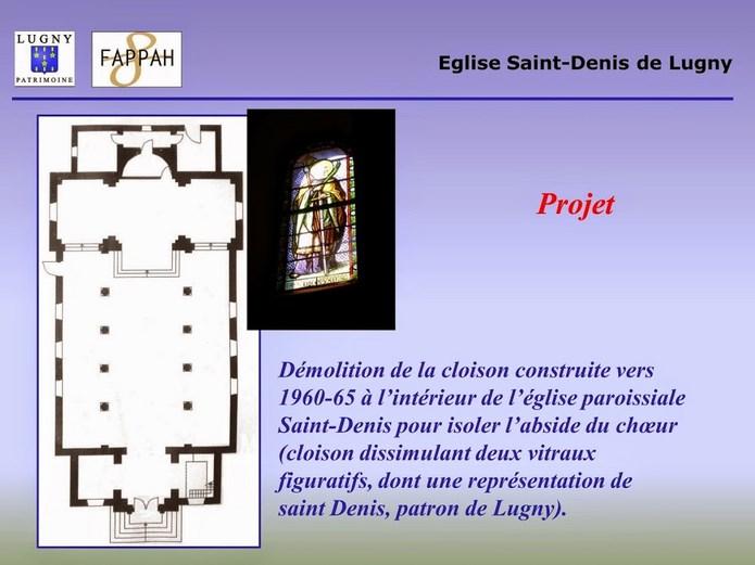 Diaporama Lugny Patrimoine  28_cop10