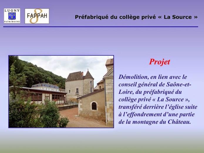 Diaporama Lugny Patrimoine  29_cop10