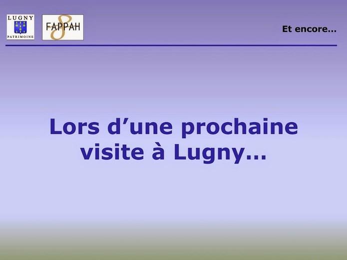 Diaporama Lugny Patrimoine  30_cop10