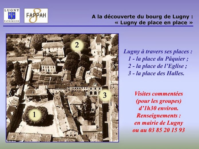 Diaporama Lugny Patrimoine  32_cop10