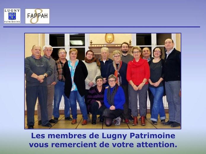 Diaporama Lugny Patrimoine  33_cop10