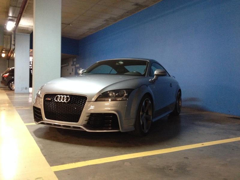 Je vous présente mon Audi TT  - Page 4 Img_0718