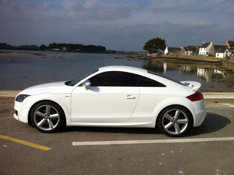 Je vous présente mon Audi TT  - Page 4 Photo-10