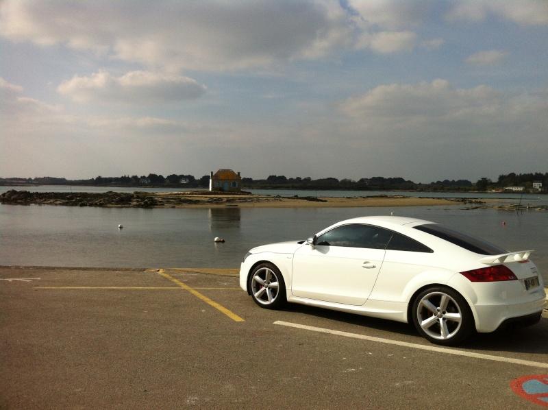 Je vous présente mon Audi TT  - Page 4 Photo-11