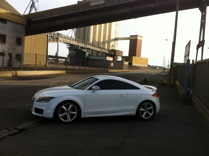 Je vous présente mon Audi TT  - Page 4 Photo-13