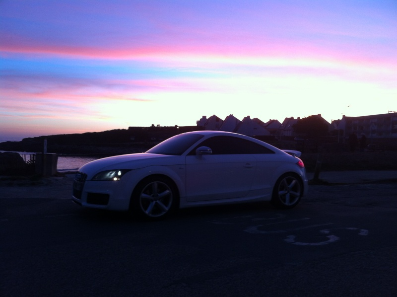 Je vous présente mon Audi TT  - Page 4 Photo-14