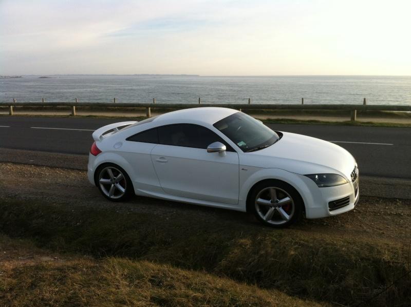 Je vous présente mon Audi TT  - Page 4 Photo-15