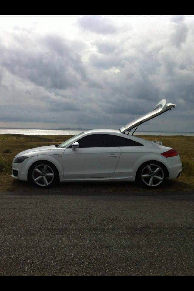 Je vous présente mon Audi TT  - Page 4 Photo-16