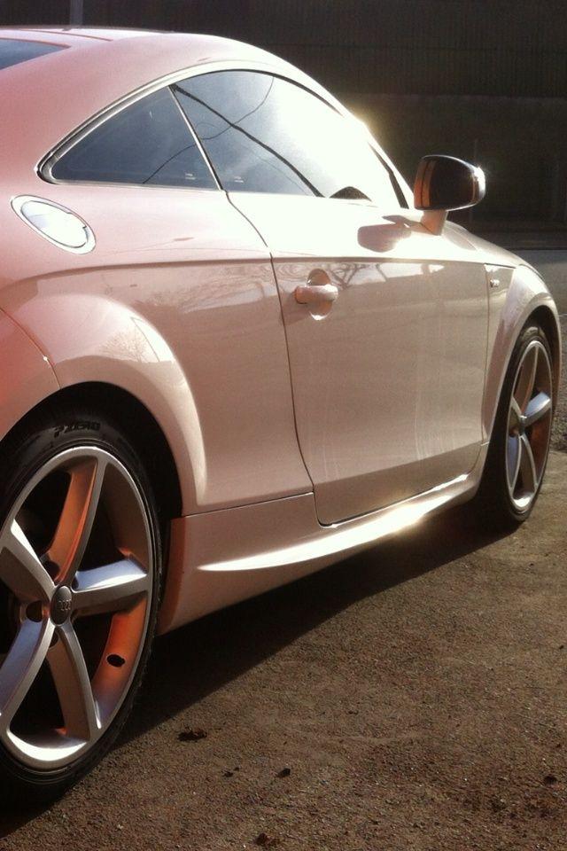 Je vous présente mon Audi TT  - Page 4 Photo-17