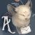 ARCAËLLE ⊱ forum rpg Ban-410