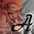 ARCAËLLE ⊱ forum rpg Bann10
