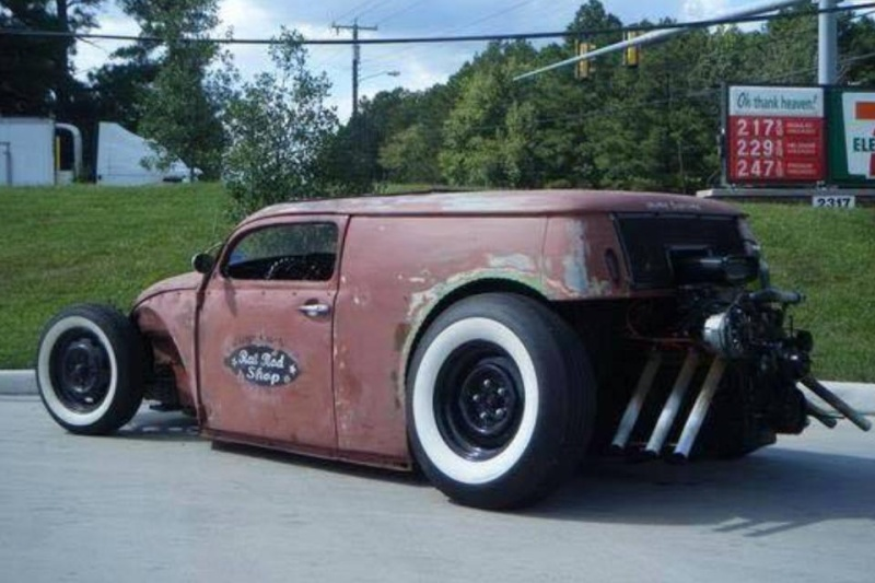 Volksrod... - Page 2 11078110