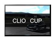 CLIO TROPHY
