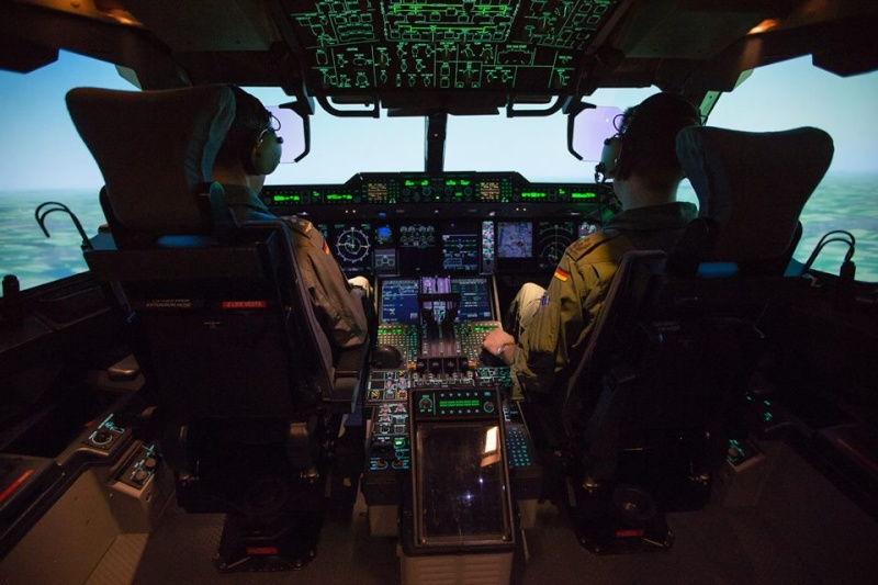 Airbus A400M - Page 14 1024