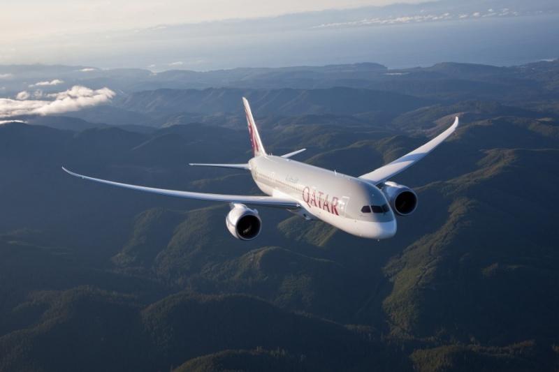 Le Boeing 787 est arrivé - Page 5 1095
