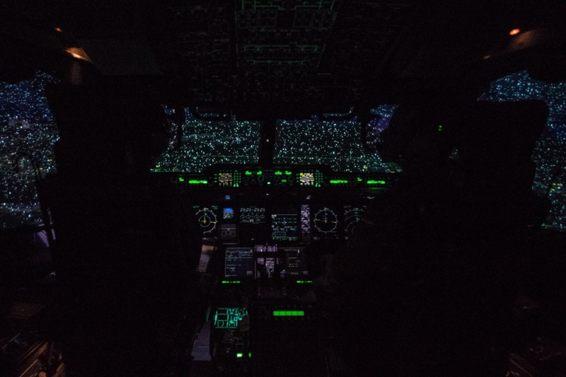 Airbus A400M - Page 14 1120