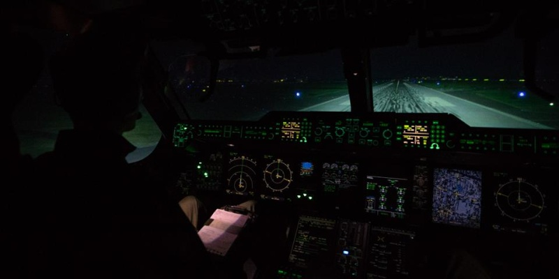 Airbus A400M - Page 14 1318