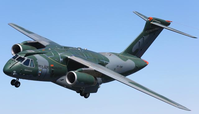 Avions de transport tactique/lourd - Page 5 158