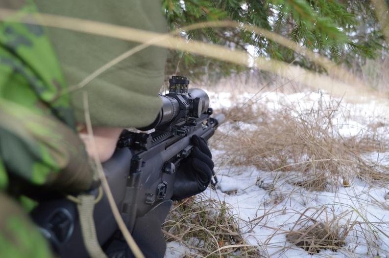 Armée lituanienne/Lithuanian Armed Forces - Page 3 419
