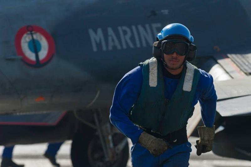 Armée Française / French Armed Forces 533