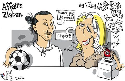 Actualités Françaises - Page 30 537