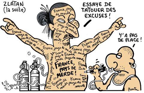 Actualités Françaises - Page 30 634