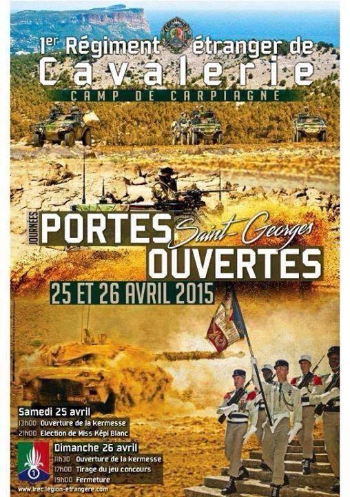 La Légion étrangère - Page 4 678