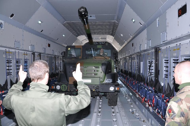 Airbus A400M - Page 14 720