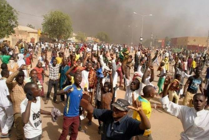 Intervention militaire au Mali - Opération Serval 753