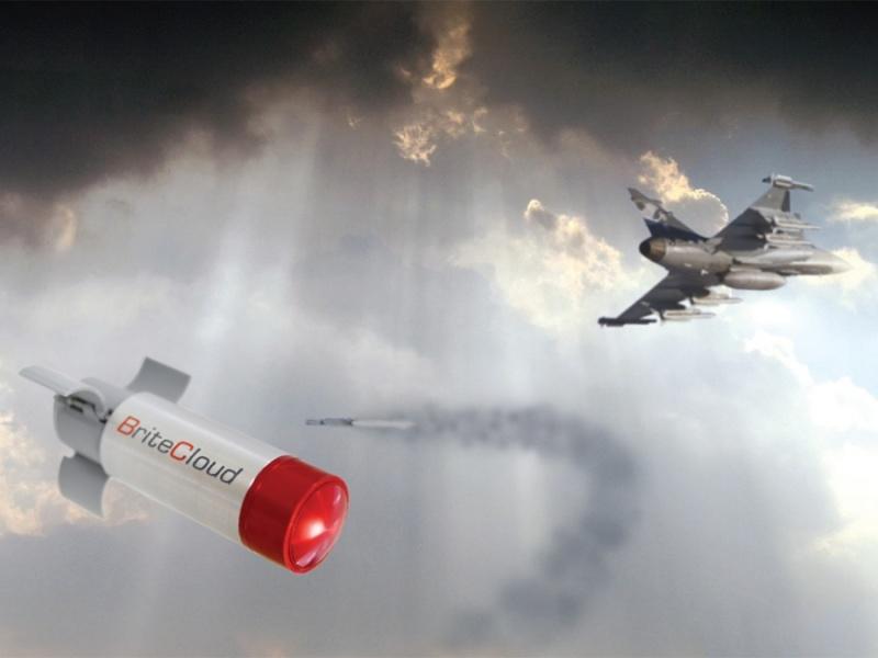 Saab: présentation du futur Gripen - Page 3 784