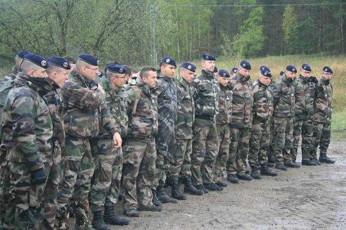 Armée Française / French Armed Forces - Page 4 988