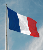 36ème JOURNEE de L1 . Sam. 09 mai 201520:00 . Bordeaux - FC Nantes 170px-10