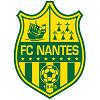 30ème JOURNEE de L1 . Sam. 21 mars 201520:00Stade Rennais-  FC Nantes Blason10