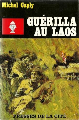 Chevalier de l'ordre des millions d'elephants et du parasol blanc 1966_g10