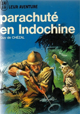 Recherche d'informations biographiques sur le colonel Léopold-Henry Ayrolles. 1966_p10