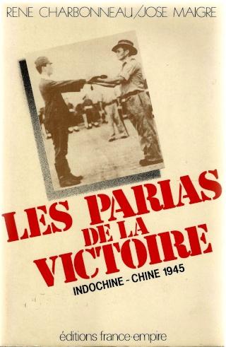 Recherche d'informations biographiques sur le colonel Léopold-Henry Ayrolles. 1980_l10