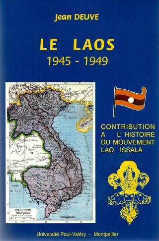 Recherche d'informations biographiques sur le colonel Léopold-Henry Ayrolles. 1992_l11