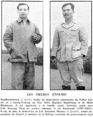 Chevalier de l'ordre des millions d'elephants et du parasol blanc Les_fr10