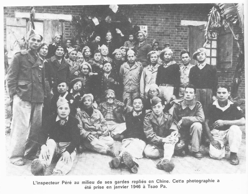 mémoire du 9 mars 1945 Tsao_p10