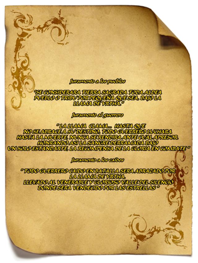 PERSONAJES DE VANDARA Pergam10