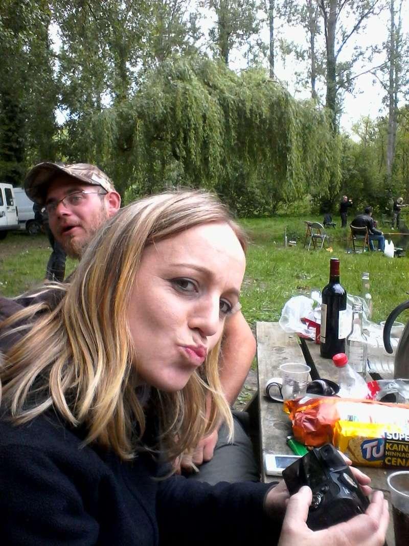 photos, ambiance journée de pêche 2015 - Page 4 05110