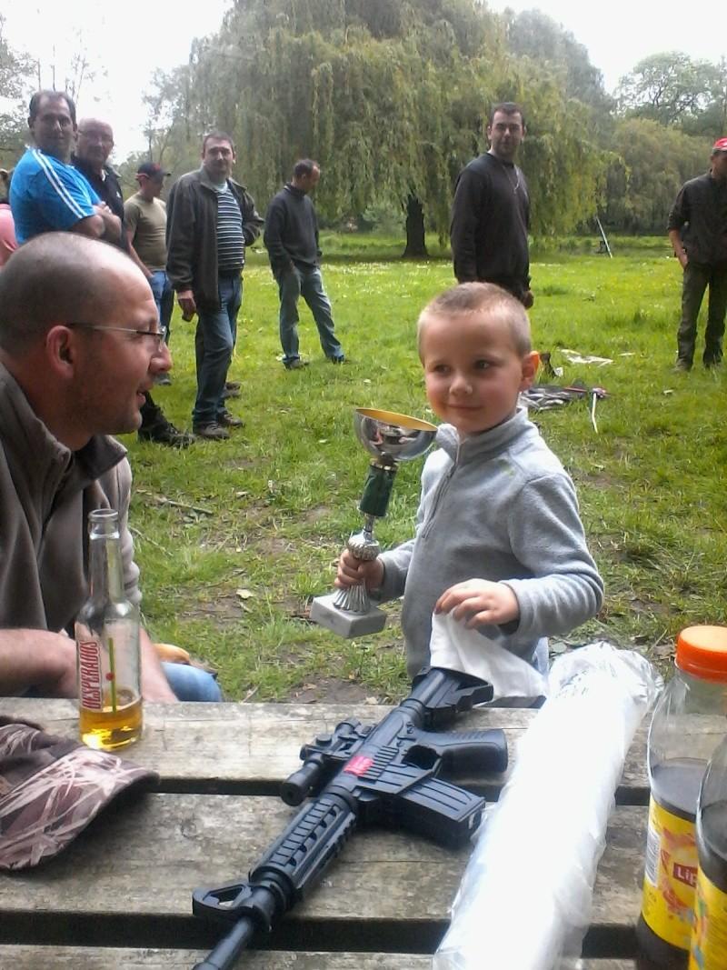 photos, ambiance journée de pêche 2015 - Page 3 16510