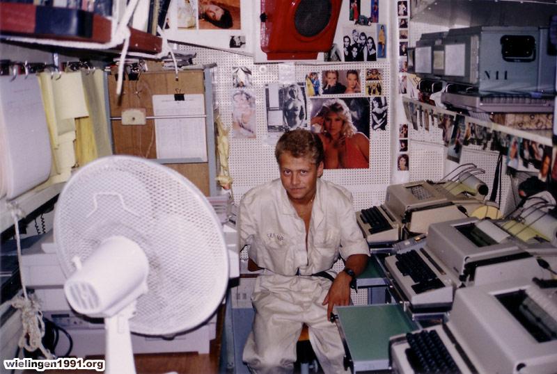 ancien de la marine - Page 2 005_op10